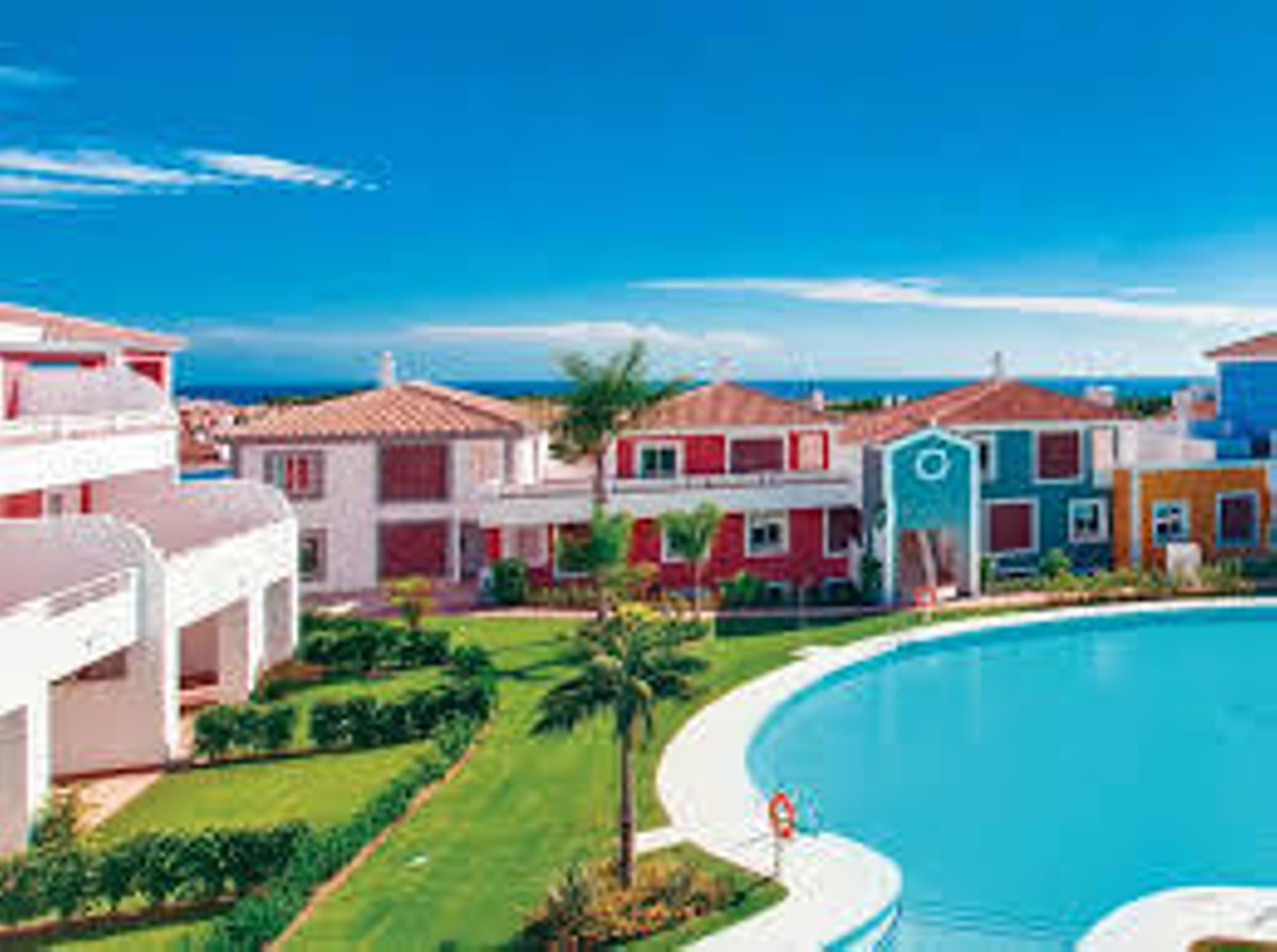 2 bedroom Apartment for sale in Estepona – R2962649