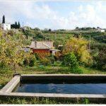 3 bedroom Plot for sale in Estepona – R2661632