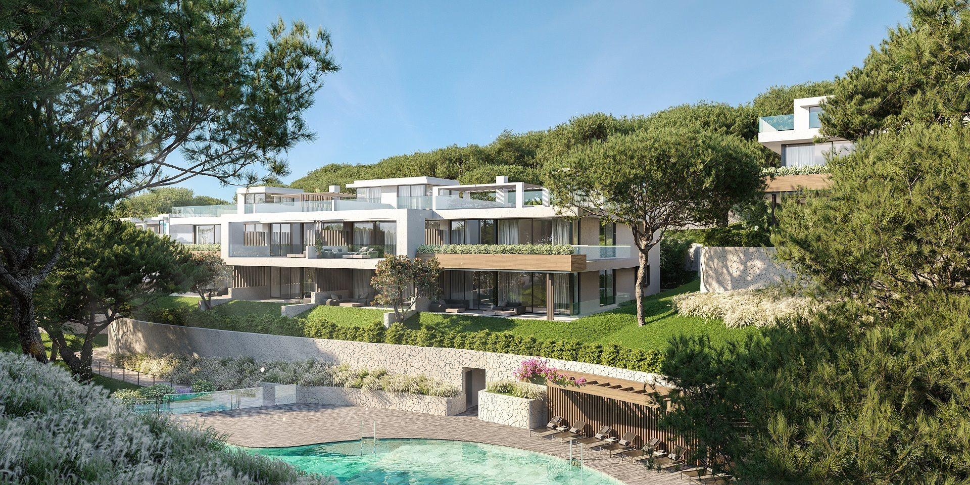 Greenlife-Estates-block-detail