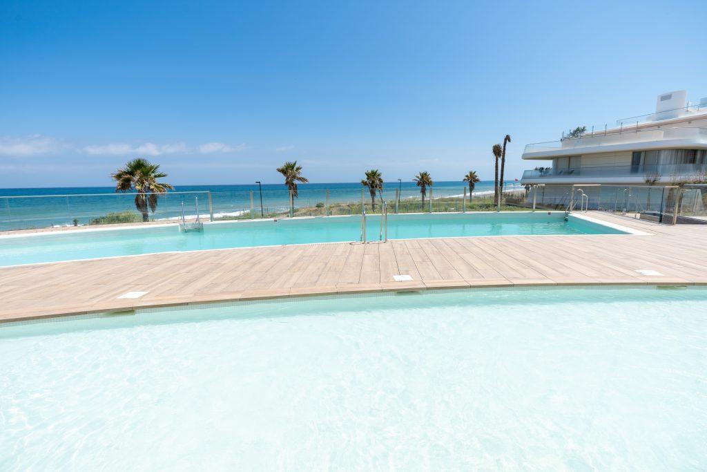 Greenlife-estates-Frontline-beach-penthouse