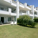 2 bedroom Apartment for sale in La Mairena – R3478054