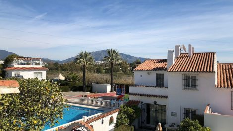 6 bedroom Townhouse for sale in Estepona – R3135805 in
