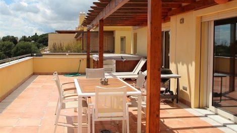 3 bedroom Penthouse for sale in Sierra Blanca – R2454389