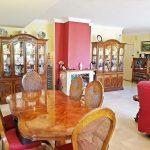 3 bedroom Apartment for sale in Elviria – R2851085