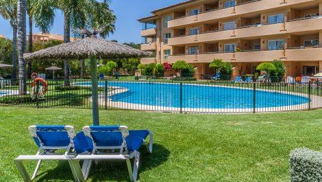 3 bedroom Apartment for sale in Elviria – R3454240 in