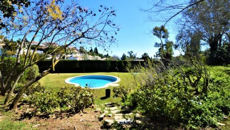 3 bedroom Townhouse for sale in Calahonda – R3457573