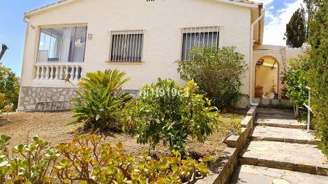 3 bedroom Villa for sale in Elviria – R3418861 in