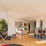 4 bedroom Apartment for sale in Elviria – R3398368
