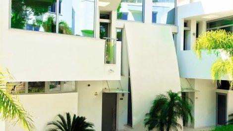 2 bedroom Apartment for sale in Sierra Blanca – R2662364