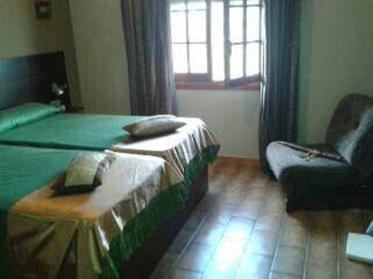 2 bedroom Plot for sale in Estepona – R2806082