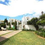 3 bedroom Townhouse for sale in Mijas – R3188212