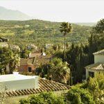 Villa de 5 dormitorios en venta en Sotogrande Alto – R3399184