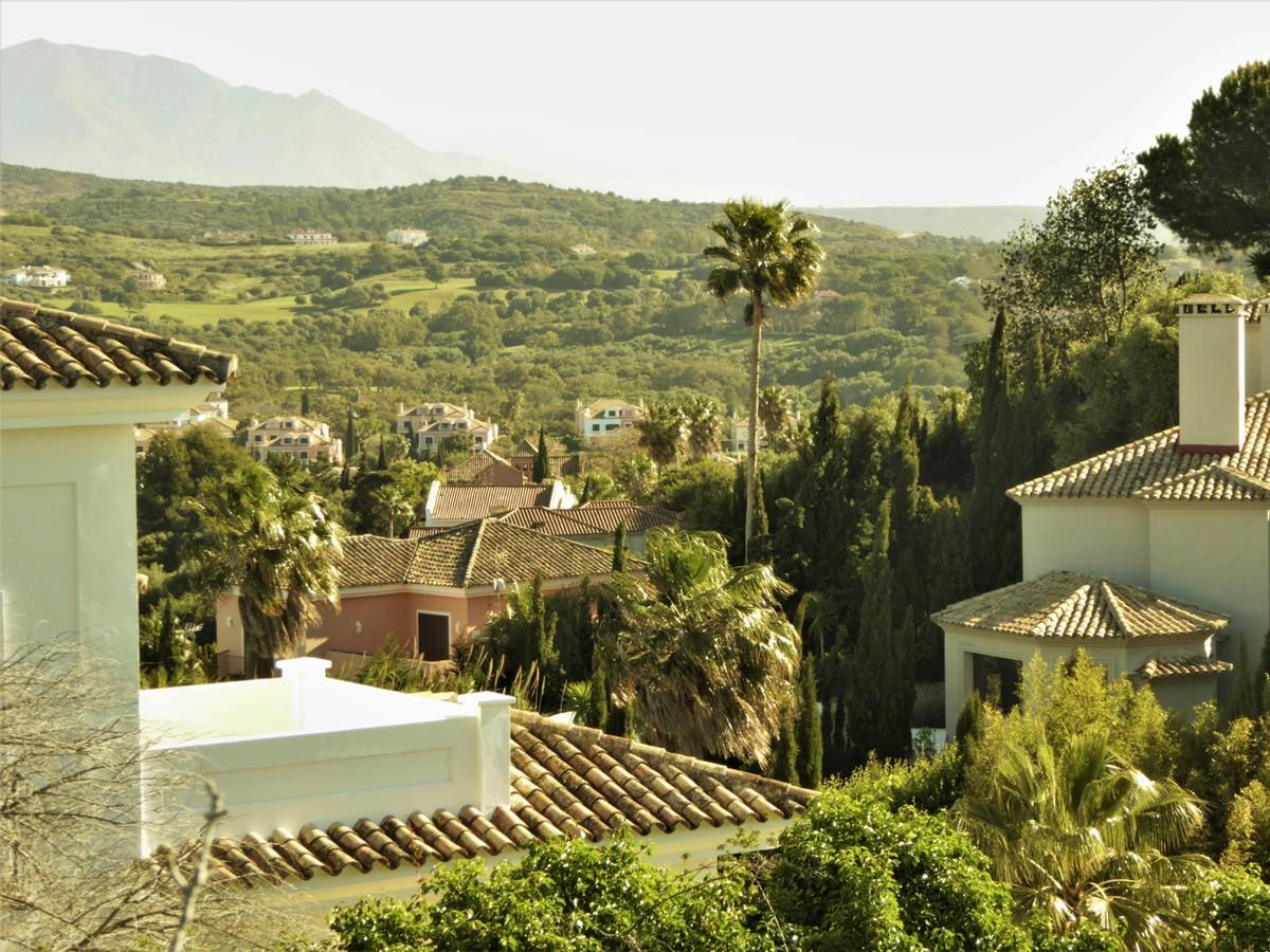 5 bedroom Villa for sale in Sotogrande Alto – R3399184