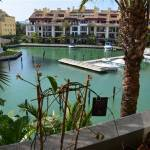 4 bedroom Apartment for sale in Sotogrande – R2007282