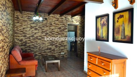 4 bedroom Townhouse for sale in Estepona – R3121045