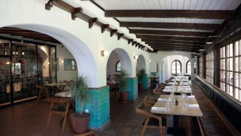 Commercial for sale in Marbella – R3380176