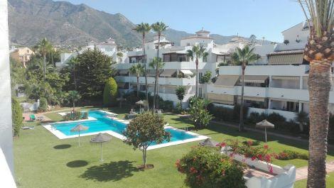 4 bedroom Penthouse for sale in Nagüeles – R3339805