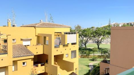 3 bedroom Apartment for sale in Guadalmina Alta – R3378073 in