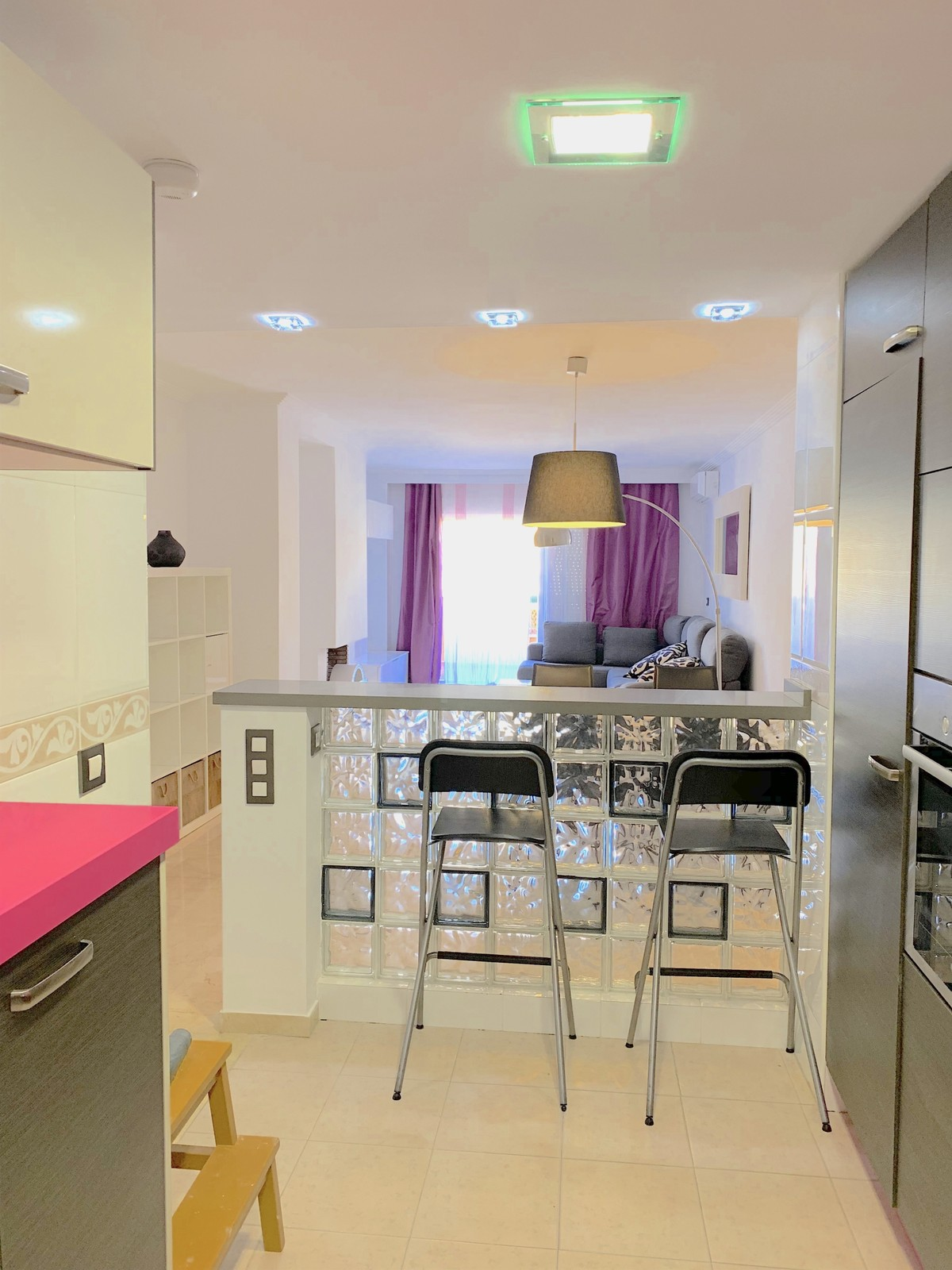 3 bedroom Apartment for sale in Guadalmina Alta – R3378073