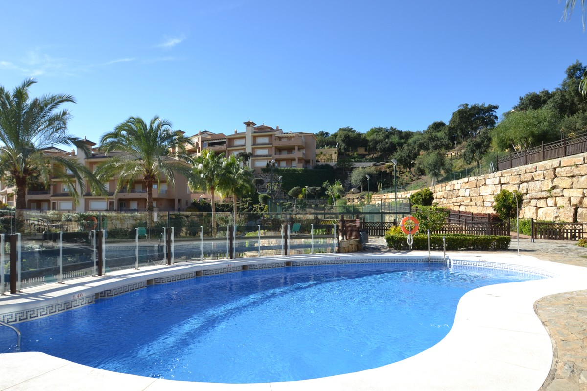 2 bedroom Apartment for sale in La Mairena – R3379132