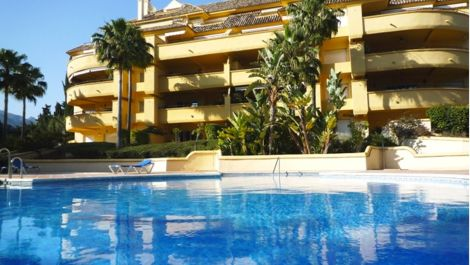 3 bedroom Apartment for sale in Río Real – R2548553 in
