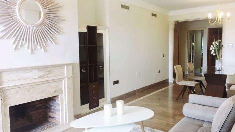 2 bedroom Apartment for sale in Sierra Blanca – R2888948 in