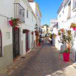 4 bedroom Townhouse for sale in Estepona – R3025040
