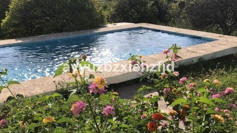 2 bedroom Villa for sale in Estepona – R3165238