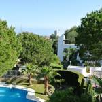 2 bedroom Apartment for sale in Marbella – R3328171