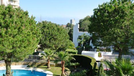 Apartamento de 2 dormitorios en venta en Marbella – R3328171 en