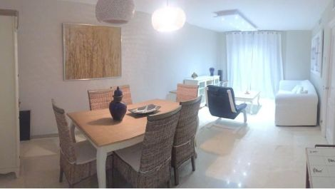 2 bedroom Apartment for sale in Estepona – R3115126