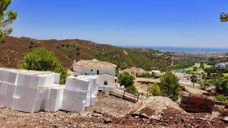 Terreno en venta en La Quinta – R3463741
