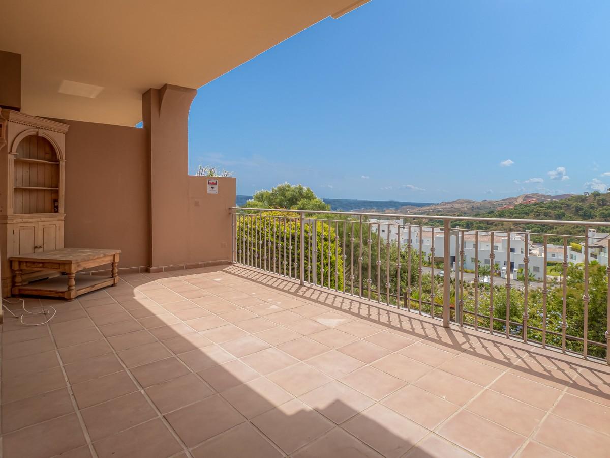 4 bedroom Townhouse for sale in Elviria – R3457594