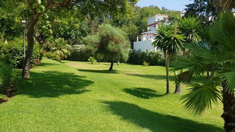 Apartamento de 3 dormitorios en venta en Las Chapas – R3259258 en