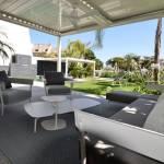 4 bedroom Villa for sale in Río Real – R2960444