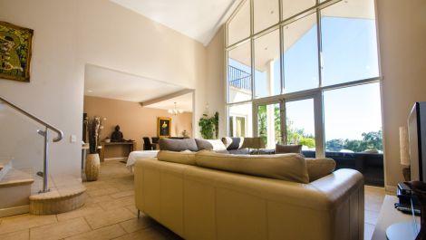 4 bedroom Villa for sale in La Mairena – R2589626 in