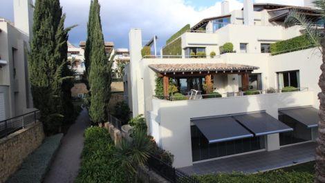 3 bedroom Apartment for sale in Sierra Blanca – R3340768 in