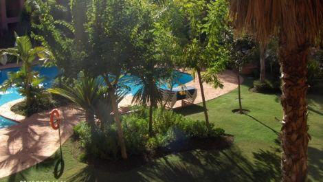 2 bedroom Apartment for sale in Los Monteros – R2129270 in