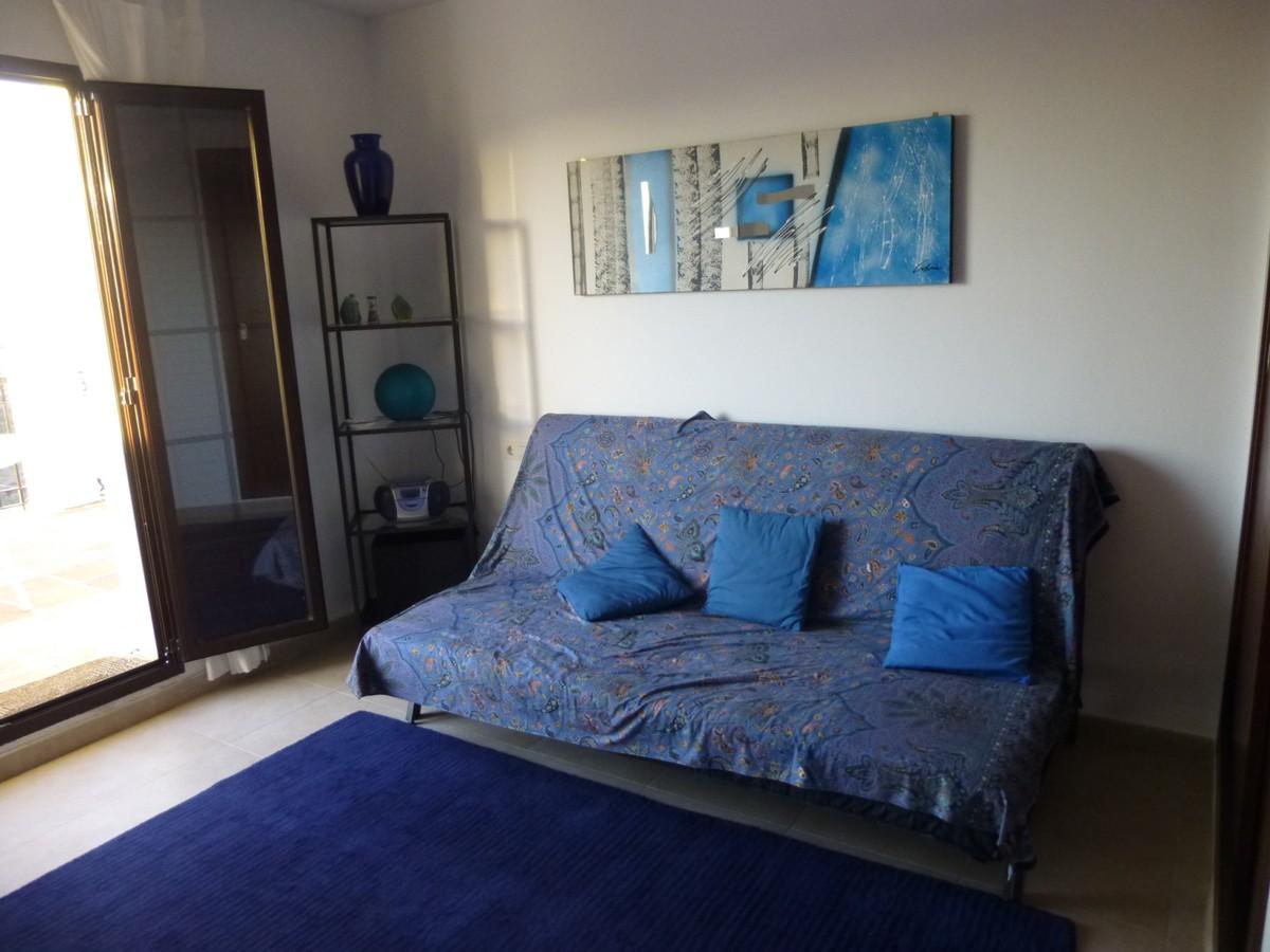 3 bedroom Penthouse for sale in Altos de los Monteros – R3509761