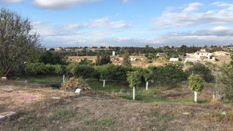 Terreno en venta en Estepona – R3529498