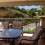 3 bedroom Apartment for sale in Marbella – R2527199
