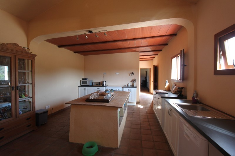 Finca de 4 dormitorios en venta en Sotogrande Alto – R881163