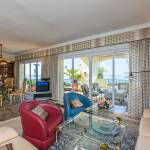 3 bedroom Penthouse for sale in Elviria – R3262951