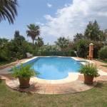 5 bedroom Villa for sale in Sotogrande Alto – R3210325