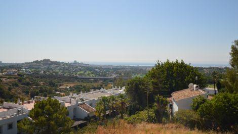 Terreno en venta en La Quinta – R3517981