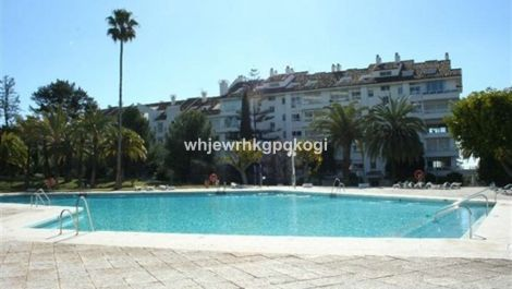 2 bedroom Apartment for sale in Río Real – R2463248