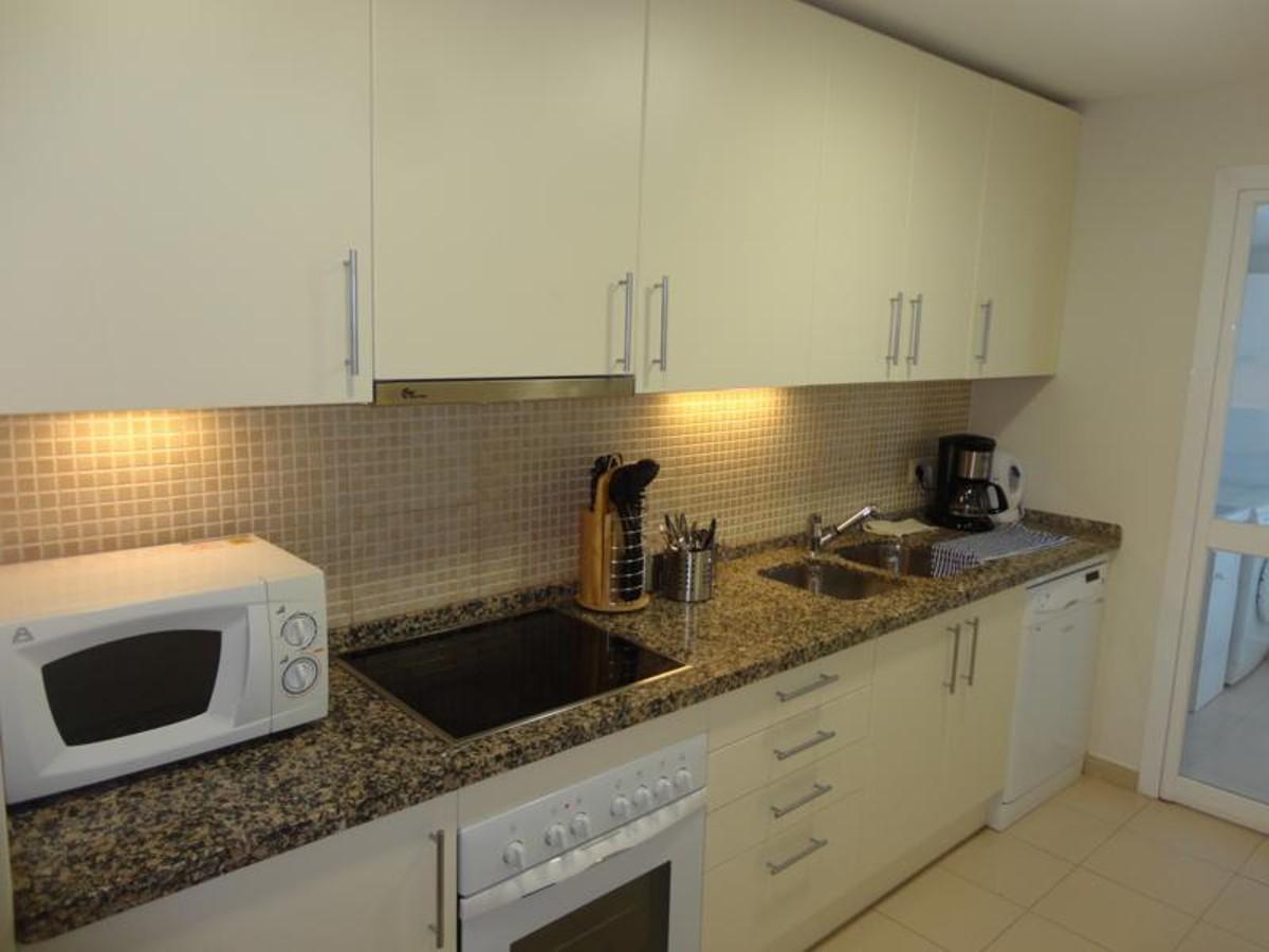 Apartamento de 2 dormitorios en venta en La Quinta – R2800583