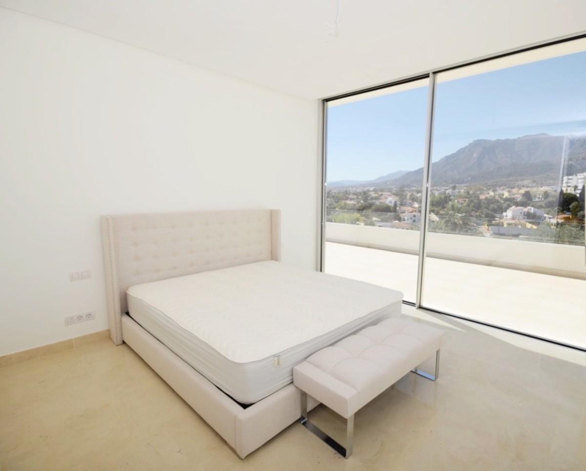 3 bedroom Villa for sale in Río Real – R3520537