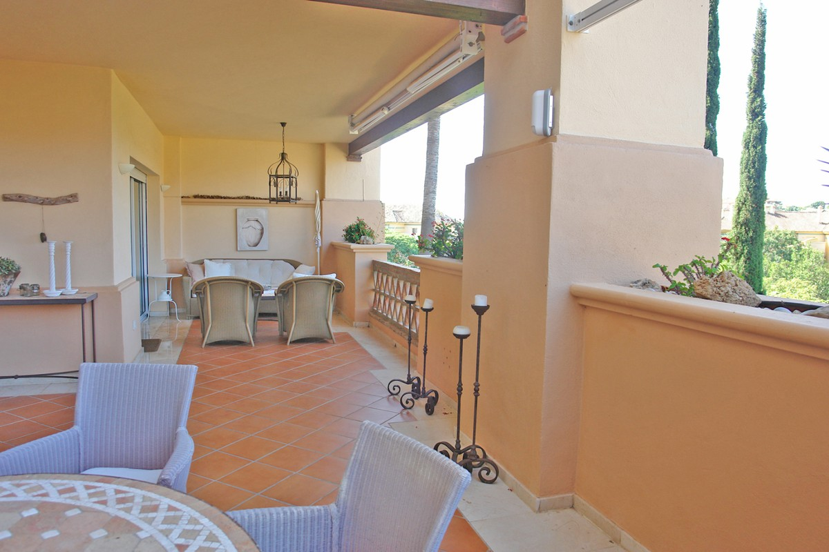 2 bedroom Apartment for sale in Río Real – R3305938