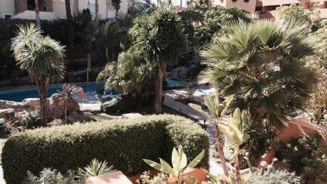 Apartamento de 2 dormitorios en venta en Benahavís – R2950925 en